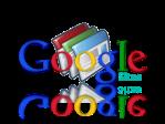 google_sites_2
