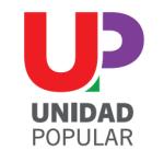 cropped-Logo-de-Unidad-Popular