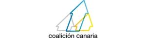 LogoCoalicionCanaria_transparente